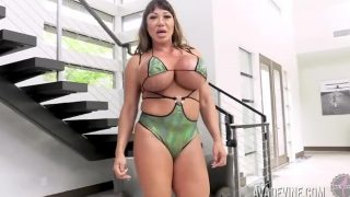 Ava Devine In Anal Dom Whinge