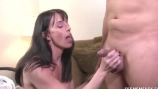 Bibette Blanche Sex Tube Video Cranium Fuck Me Joey