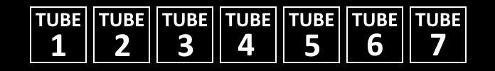Sex Tube